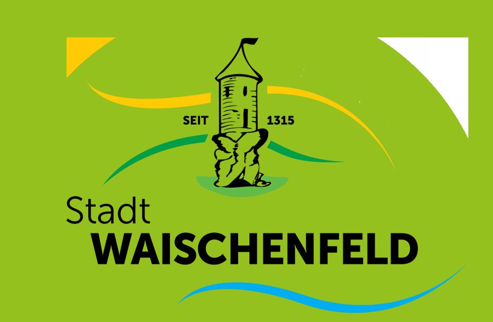 Stadt Waischenfeld